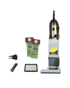 ProForce 1500XP Upright Vacuum With On-Board Tools