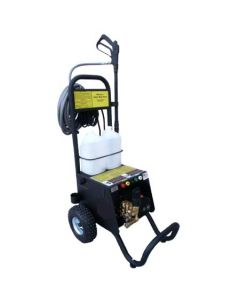 NSS AquaForce 1500AMXDE Cold Water Pressure Washer