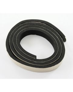 Mounting Plate Gasket for Viper, Trusted Clean & Task-Pro Wet/Dry Vacuums