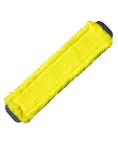 SmartColor Micro Mops  15.0 - Yellow